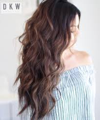 Hair Color Ideas Videos Best Natural