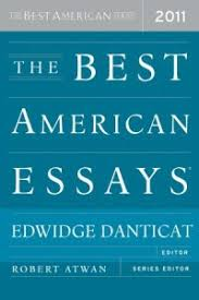 Latin American Essays     MACLAS Barnes   Noble