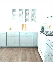 green kitchen mat rug gray rugs teal black lime floor mats
