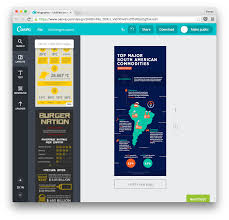How To Make An Infographic In Word 7 Best Infographic Makers For Building An Infographic From Scratch