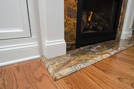glorious granite fireplace surrounds interesting ideas with fireplaces rainforest marble