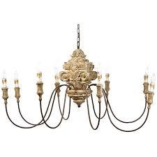 regina andrew chandelier design molten