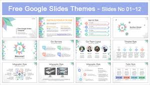 Google Slides Book Template 14 Exceptional Free Google Slides Themes Filtergrade
