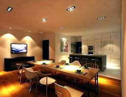simple ceiling design for living room simple ceiling designs for living room false ceiling designs living
