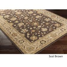 fl medallion oyster area ru on rugs gray rug pantone