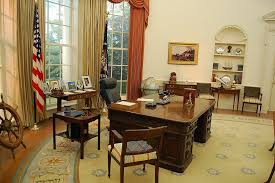 president oval office. president gerald ford oval office rug