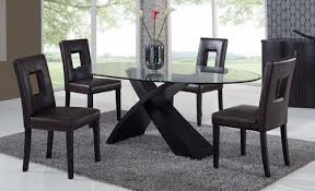 latest trends in furniture. 2015 trendy home furniture 4 latest trends in