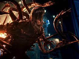 Erster Trailer: Venom 2: Fulminante ...