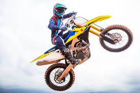 2018 suzuki rmz 250.  250 2018 suzuki rmz450 for sale throughout suzuki rmz 250