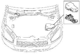 2003 toyota rav4 fuse box location electrical work wiring diagram \u2022 2007 Toyota RAV4 Fuse Box at 2010 Toyota Rav4 Fuse Box Diagram