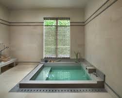 custom tub