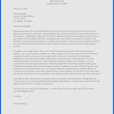 Cover Letter Manager Cover Letter Project Manager New Sample