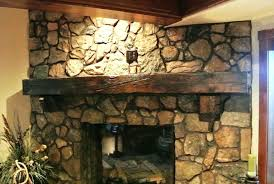 wood fireplace mantels ideas decorating rustic wooden image of rustic wood fireplace mantels