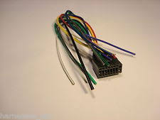 wiring harness for xdm260 wiring diagram dual xdm260 wiring harness diagram instruction