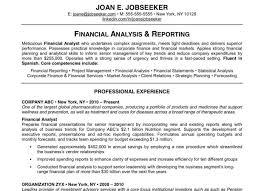Full Size of Resume:delight Linkedin Resume Builder Review Remarkable Linkedin  Resume Cvsintellect Amazing Linked ...