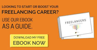 Free Freelancer The Process Of Registering As A Freelancer Full Suite