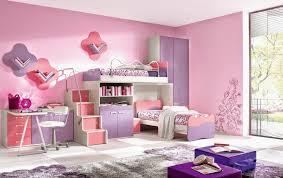 Little Girl Bedroom Ideas Home Design Interesting Room Themes
