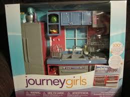 journey s gourmet plete kitchen set 100 pieces toys r us