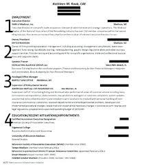 Resumate Gorgeous This Is Resume Bullet Points Examples Objective 48 Ifest Info