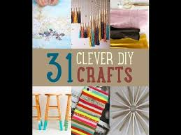 Easy Diy Crafts~Easy And Cute Diy Crafts For Your Bedroom. Diy Room Decor