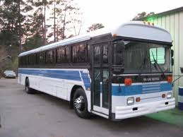 17 best ideas about bluebird buses 2017 old school church bus 1083 bluebird buses miscellaneous buses