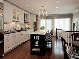 Transitional Kitchen Luxury Transitional Kitchen Cabinets Kitchen Cabinets