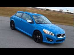 2018 volvo hatchback. contemporary hatchback in wheel time looks at the 2013 volvo c30 t5 rdesign polestar limited  edition to 2018 volvo hatchback
