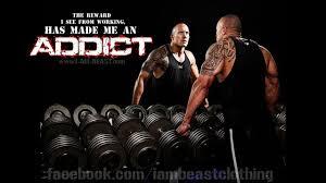 Workout Motivation Wallpaper Group 0