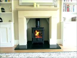 fireplace hearths stone fireplace hearth stone fireplace hearths fireplace hearthstone install fireplace hearths