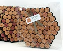 Wine Cork Trivet Cork Trivet ...