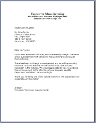 24 Letter Writing Examples Pdf