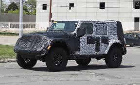 2018 jeep hardtop.  jeep jeep wrangler rumors to 2018 hardtop