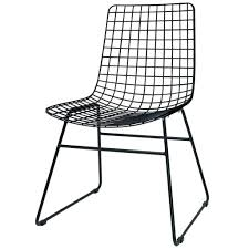 full size of seating black wire mesh dining chair wire dining chairs wire dining chairs white