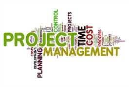 january event vendor and project management  project management  introduction