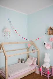 Geschwisterzimmer Wenn Sich Kinder Ein Zimmer Teilen Eltern Kind