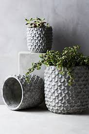19 Beautiful DIY Cement Crafts To Add Diversity To Your Interior  Decor-usefuldiyprojects (19