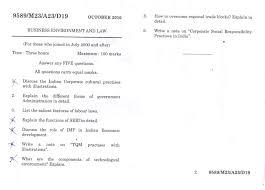computer science essays essay examples english science essay  business business law essay questions photo essay examples business essay on management topics civil engineering