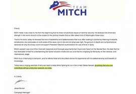 Fund Raising Letters Classy Political Fundraising Letter Template Gdyinglun