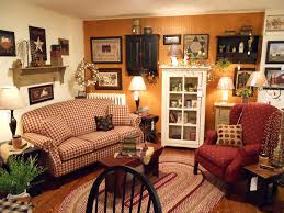 country style living rooms. Country Style Living Room Design Ideas Rooms O