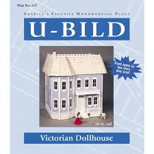 design for 40 victorian dollhouse plans free uncategorized plans for dolls houses free for good free doll house