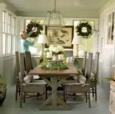 rustic dining rooms ideas. Rustic Dining Room Decorating Ideas Rooms N