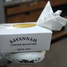 It's a pretty laid back spot with a chill atmosphere and plenty of seating. Savannah Coffee Roasters 695 Photos 521 Reviews Coffee Tea 215 W Liberty St Savannah Ga Restaurant Reviews Phone Number Yelp