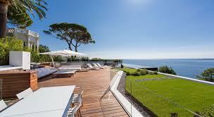Immobilier De Luxe C Te D Azur Sotheby S International Realty