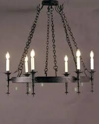 old fashioned chandelier brass bronze crystal basket chandelier old old fashioned chandelier jpg