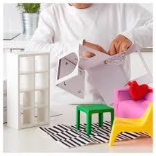 ikea huset doll furniture. IKEA HUSET Doll\u0027s Furniture, Living-room Ikea Huset Doll Furniture E