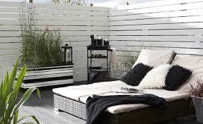 white fence ideas. Garden Fencing Ideas - Google Search White Fence K