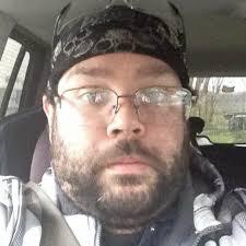Adam Barbosa - Profile Pictures | Profile picture, Baseball hats, Black