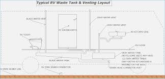 car thermostat diagram 26 fresh bosch 4 pin relay wiring diagram for 4 pin relay wiring diagram fan car thermostat diagram 26 fresh bosch 4 pin relay wiring diagram for thermostat with heat pump