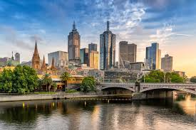 The official account of melbourne, australia. Moving To Melbourne Pros And Cons National Storage Australia