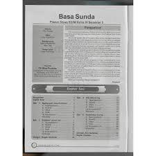 Try the suggestions below or type a new query above. 15 Kunci Jawaban Pangrumat Basa Sunda Kelas 3 Png Indo Inter